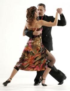Tangoreisen La Rogaia 2014. Richtig gehen im Tango, Hier findet Ihr den richtigen Tangokurs für jedes Niveau