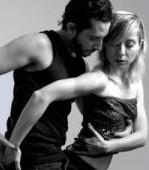 Tango Verführung pur, verführen statt führen