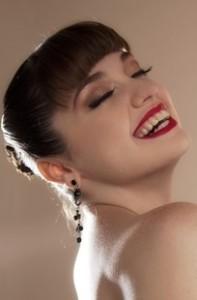 Tangoreisen La Rogaia mit Ariadna Naveira
